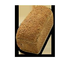 雑穀ブレッド