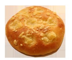フォカッチャ(チーズ)